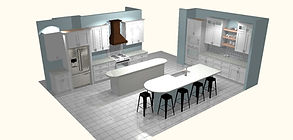 Ebersole-kitchen-island-10.25.19-compres
