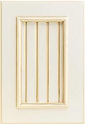 NapaValley_Door-206x300.jpg