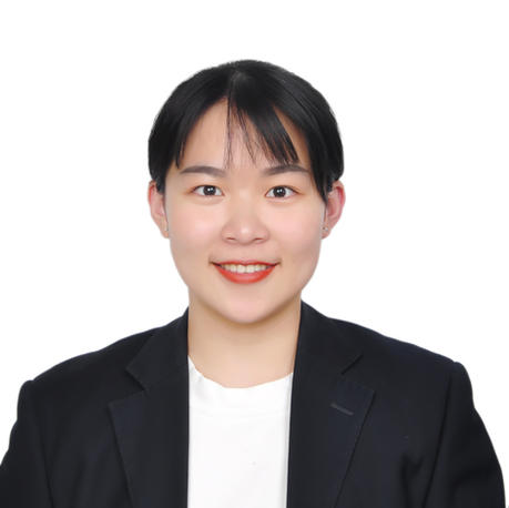 Shirleen Yang