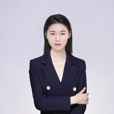 Freya Yuan