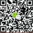 Screen Shot 2020-08-25 at 3.28.09 PM.png
