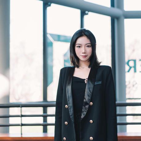 Lena Li
