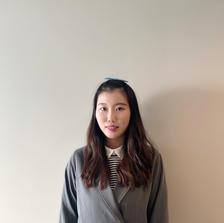 Christine Qi
