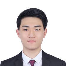 Jason Chan
