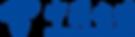 China_Telecom_logo.png