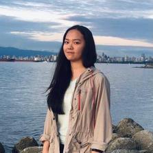 Jingyu Hu