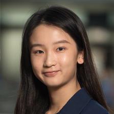 Agnes Peng