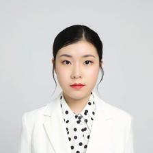 Sylvia Shi
