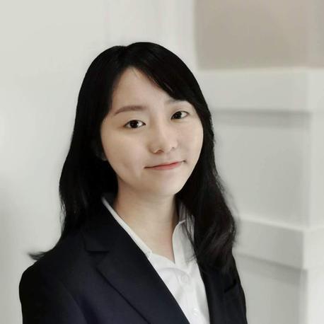Yiting Wang