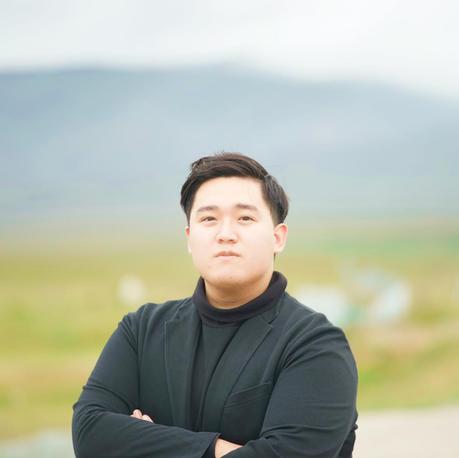 Alex Liu