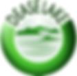 BC省迪斯湖玉石公司.png