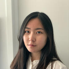 Chloe Yuan