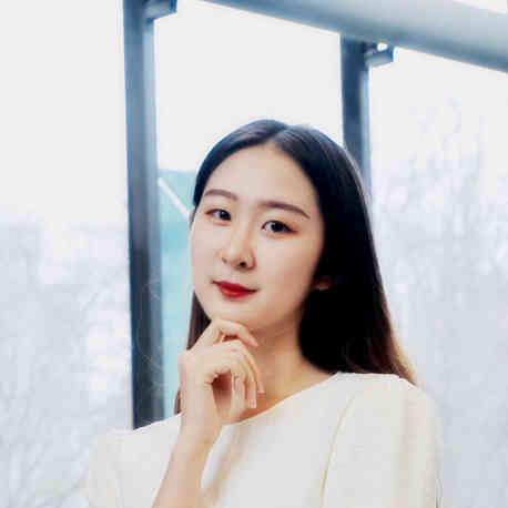 Lizi Ma