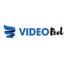 Video Peel (1).png