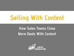 Selling with Content.png