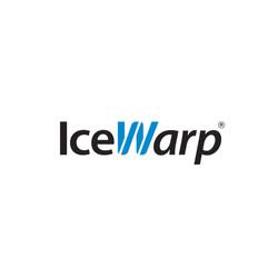 icewarp (1)