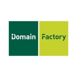 Domain Factory