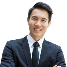 John Chen