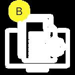 Copy of Reusable Templates.png