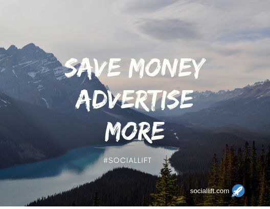 say yes to Social Selling