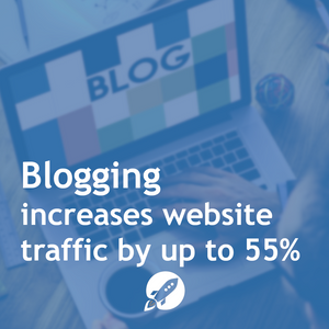 How to Increase Your Traffic