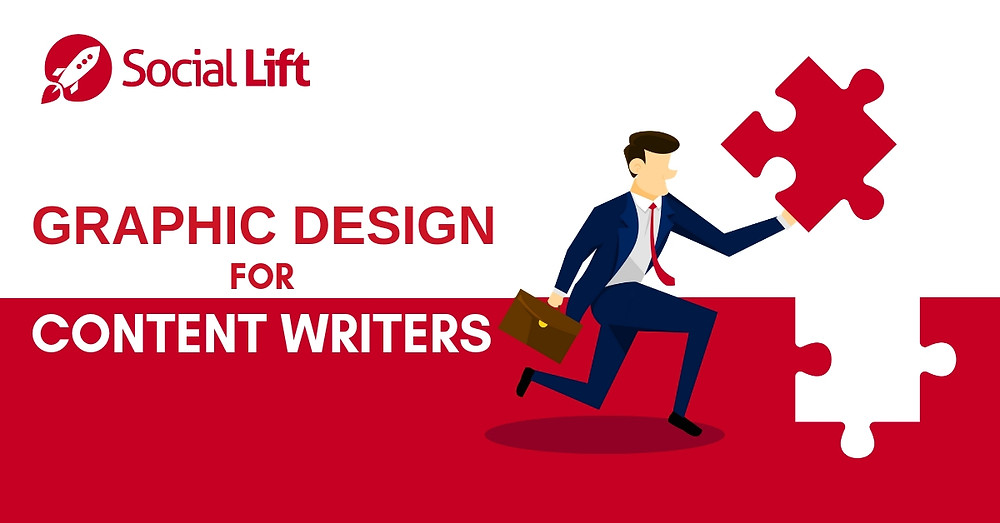 Graphic Design for Writers