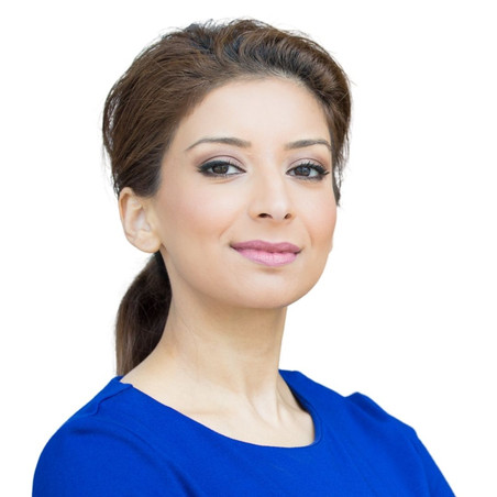 Maria Carval