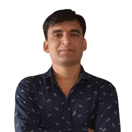 Amit Kadam