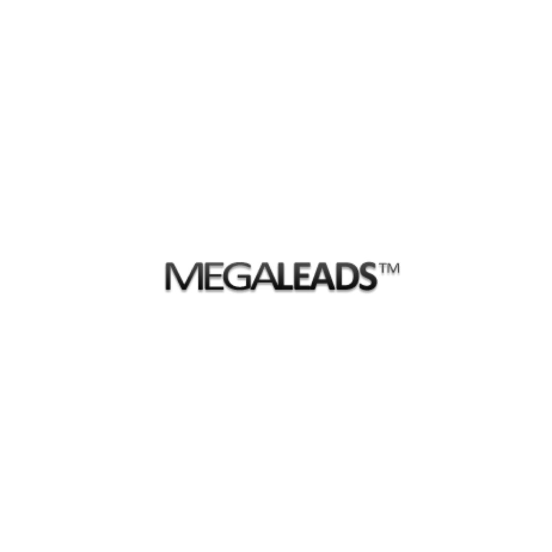 Megaleads