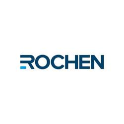 Rochen