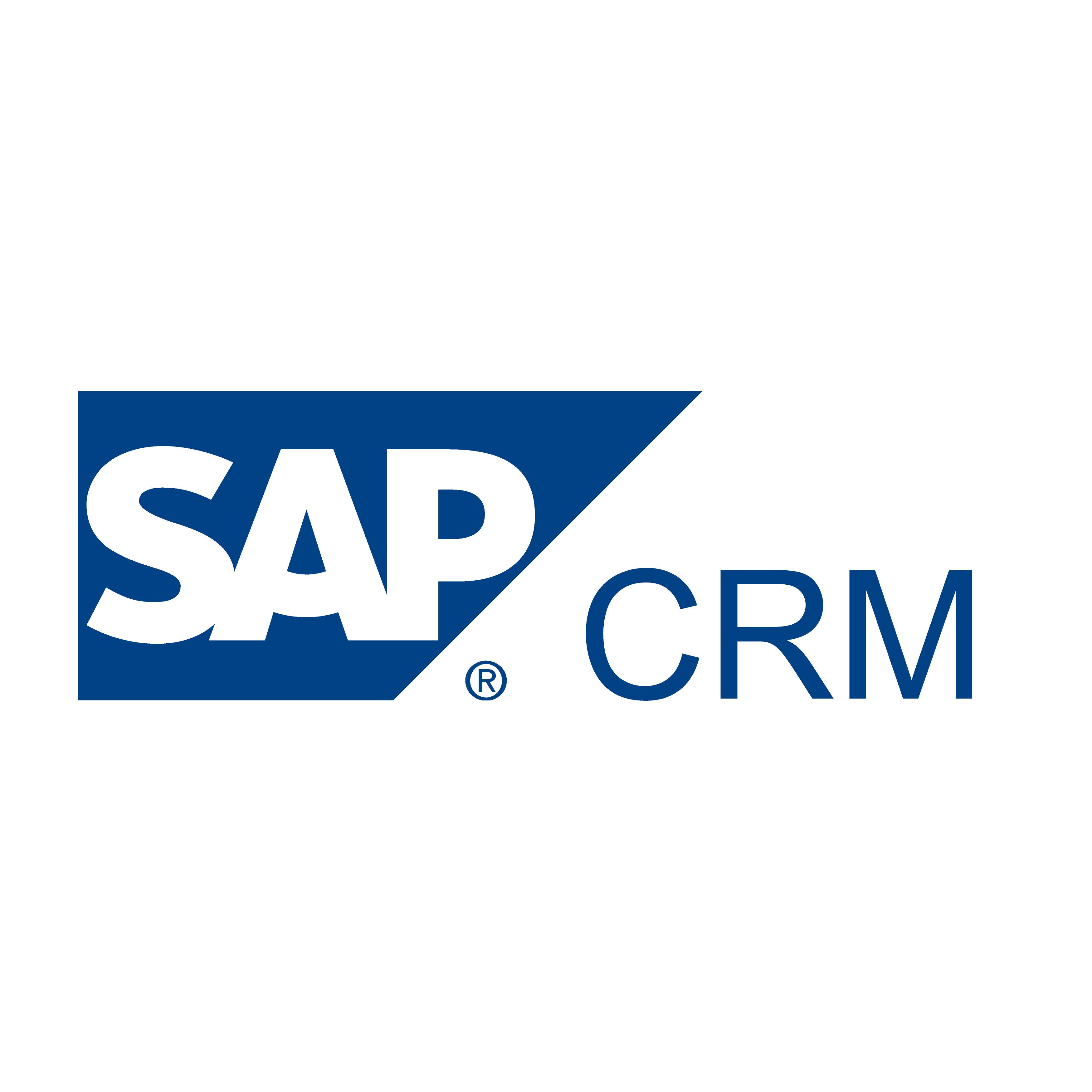 SAP-CRM-Logo-1024x1024