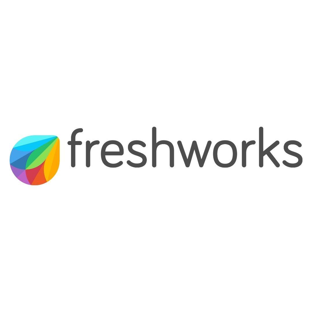 freshwork
