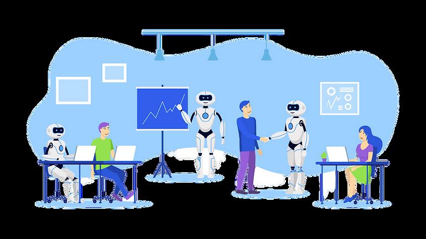 Sales Robot Team.png