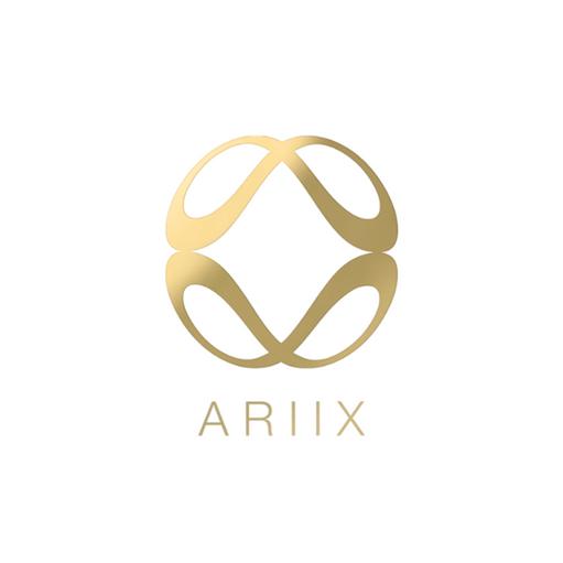 Ariix (1).png