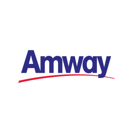 Amway (1).png