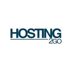 Hosting2Go