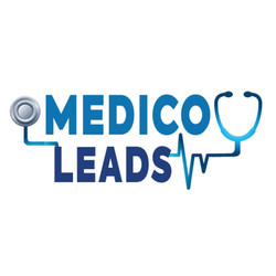 Medico Leads