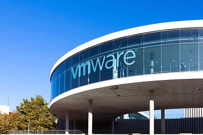 Content Marketing VMware.jpg