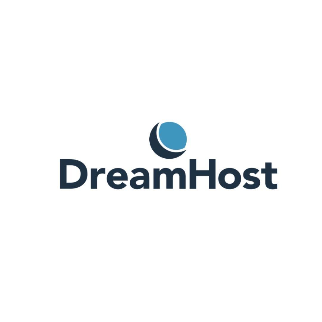 Dream Host