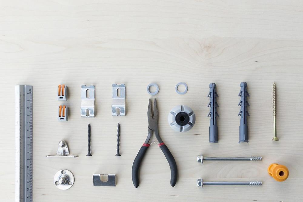 tools_1