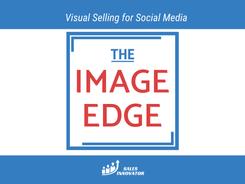 Image Edge