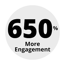 More Engagement.png