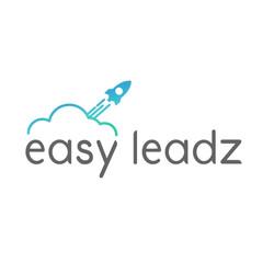 Easy Leadz