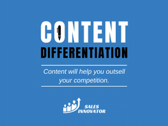 Content Differentiation SI.png