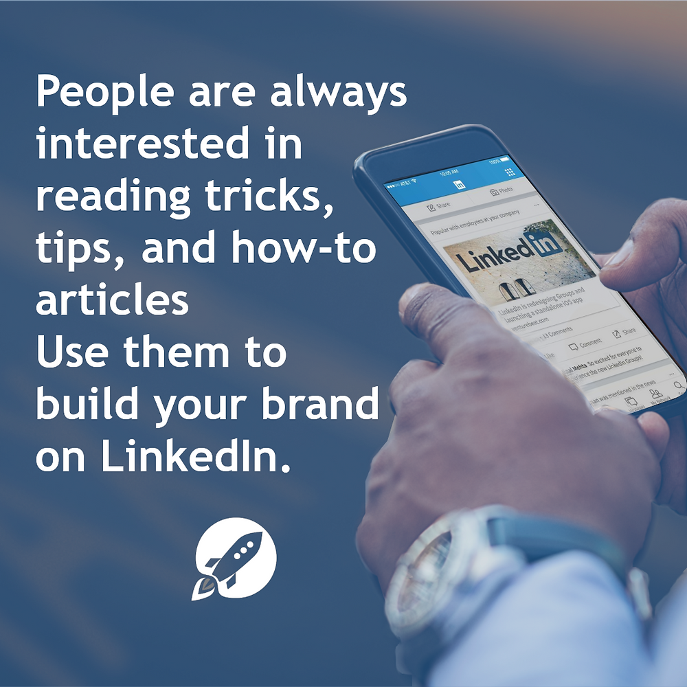 What Content Works Best On LinkedIn