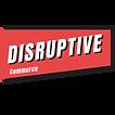 Disruptive Commerce (1).png