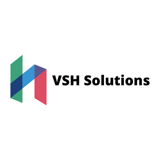 VSH SOLUTIONS.png