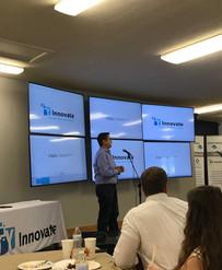 Y Innovate Training.jpg