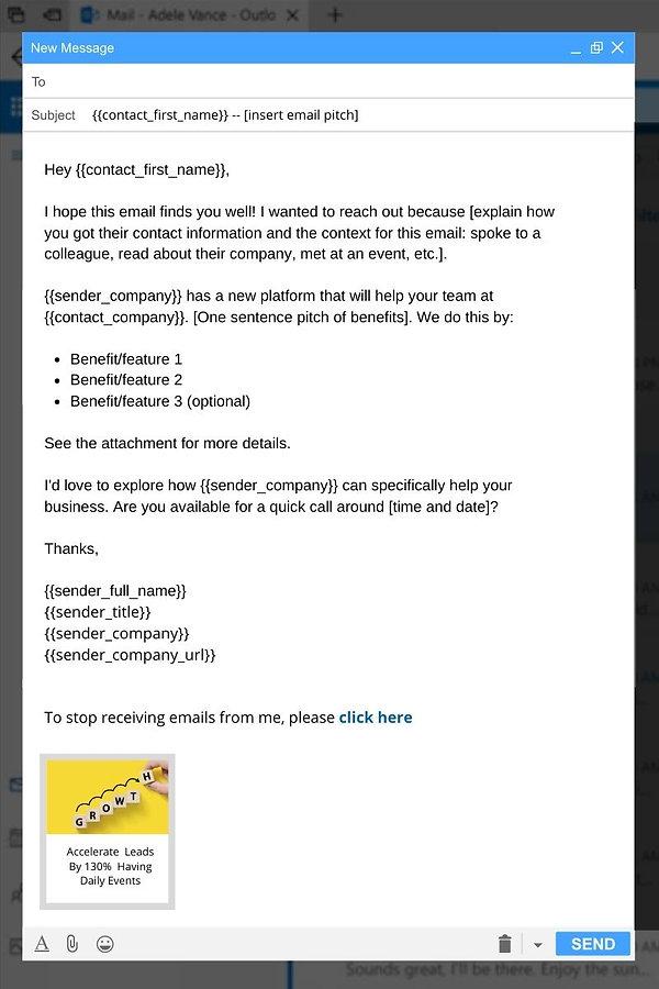 App Requests.jpg