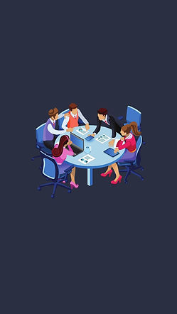 Sales Accelerator Mentoring Program.jpg